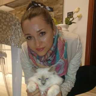 TatianaChernyanskaya avatar