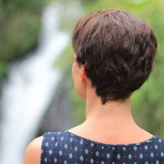 YanaArturovna avatar
