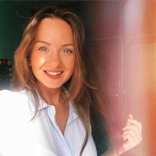 AlinaZhalilova avatar