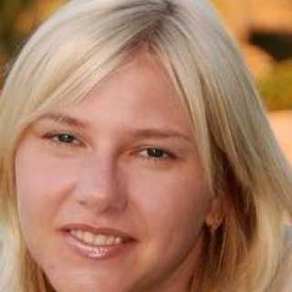 EkaterinaGromova_4c938 avatar