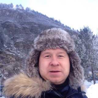 KonstantinBugaev avatar