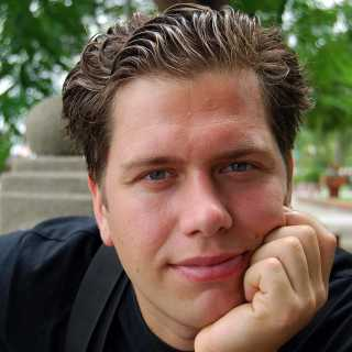 AndriyLevanchuk avatar
