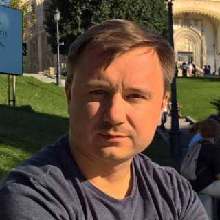 AndreyHohlov avatar