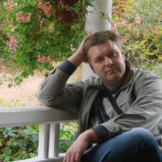 AlexeyFominov avatar