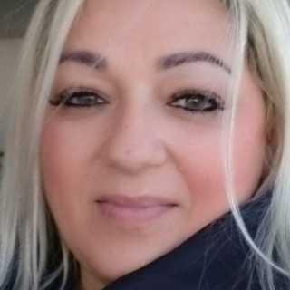 SylviaKarachristou avatar