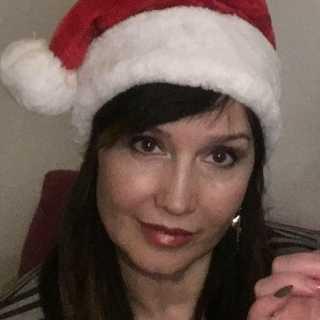 YuliyaMihaylova_c11eb avatar