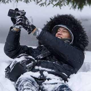 AleksandrPankov avatar