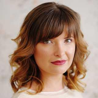 JuliaStarun avatar