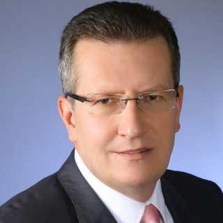 YurySushkevich avatar