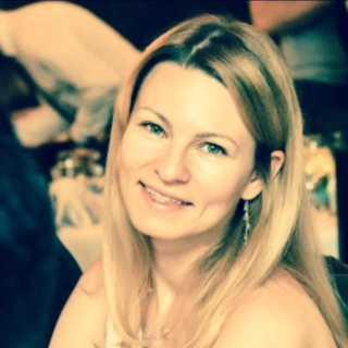 EvgeniaErlikh avatar