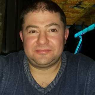 AlexanderGorokhov avatar