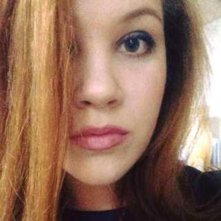 ElenaGavrilova_a40ce avatar