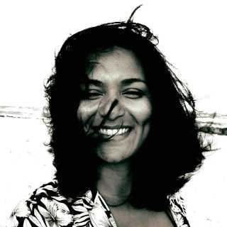 FabianaDeOliveira avatar