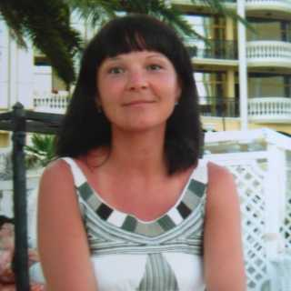 TatyanaDubrovskaya_babed avatar