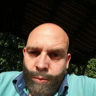 LukaGalanti avatar