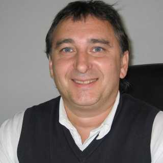 OlegKozlov avatar