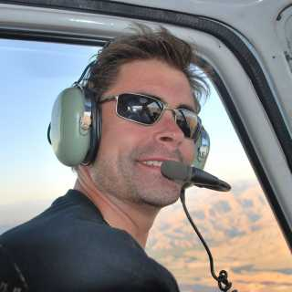 AndrewParker avatar