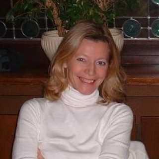 wiensuschka avatar