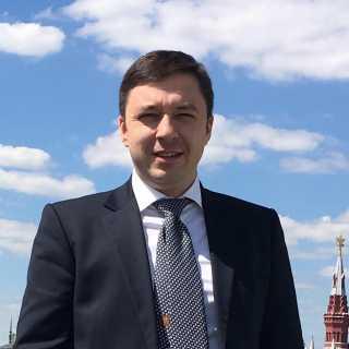 VladimirPoddubko avatar