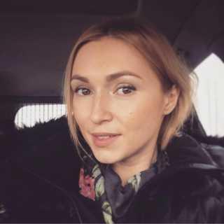 NataliSamoilik avatar