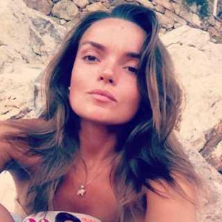 OlgaKasatova avatar