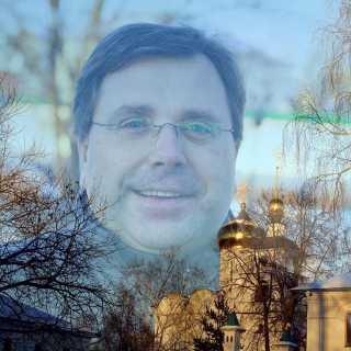 EVGENIYMAKSIMOV avatar