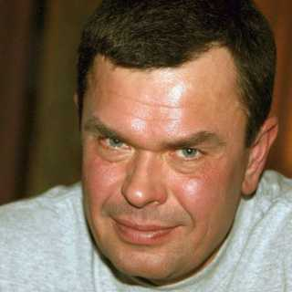 AndreyPavlov_2e1b1 avatar