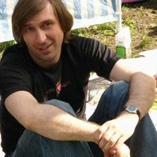 SergeyTarasov_3f6af avatar