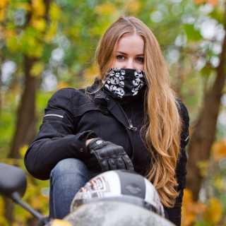 OlhaTrostianchuk avatar