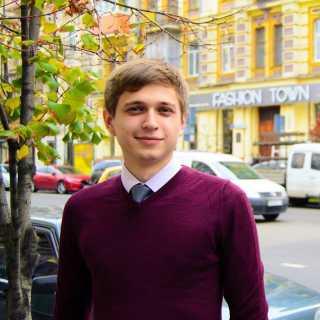 RomanMoshin avatar
