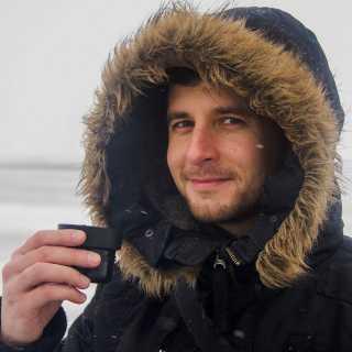 AleksandrKislica avatar