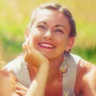 ElenaMardal avatar