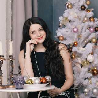 KseniyaRudskaya avatar