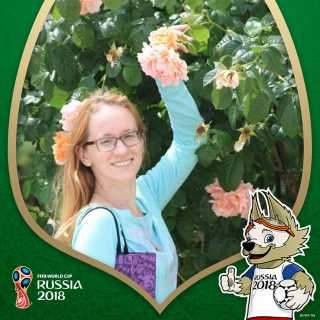 AnastasiaBoyarkina avatar