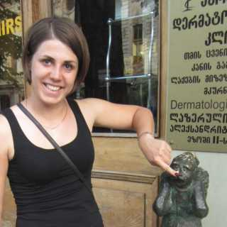 NataliaPryadkina_18311 avatar