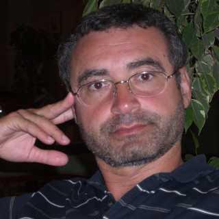 EduardAvanyan avatar