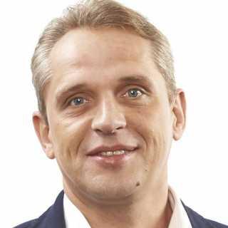AndreyGoncharenko avatar