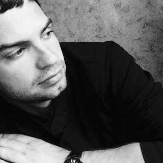 AlekseyLobanov avatar