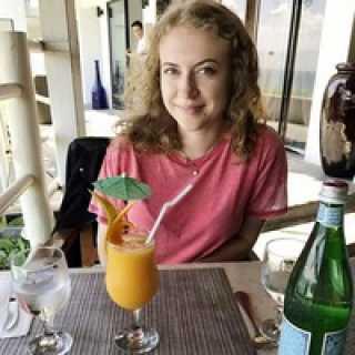 margo_kolpakova avatar