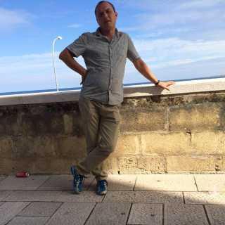 artemegorov_52581 avatar