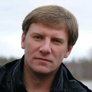 VladimirPetrov avatar
