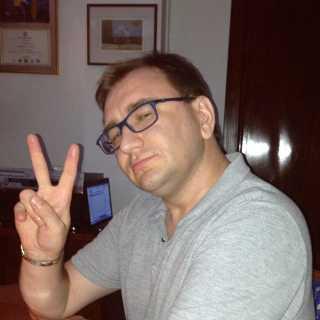 DenisKhmelnov avatar