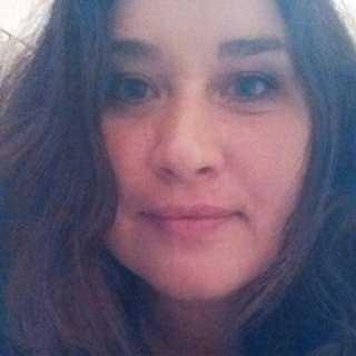 MariaKhokhlova avatar