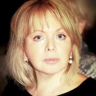GalinaAbakumova avatar