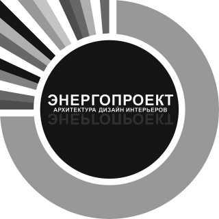 4f9a127 avatar