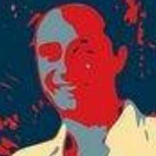 AndreaBresciani avatar