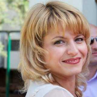 OlgaKatasonova avatar