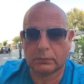 SergeyKrasilnikov avatar