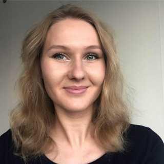 AnnaKerr avatar