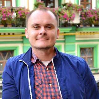 DavidGarsia avatar